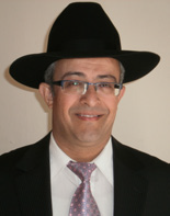 Rabbi Kalazan