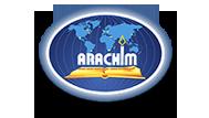 Shabbat Nachamu 2016 Logo